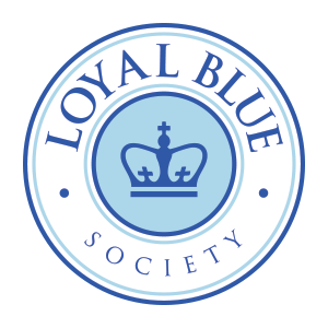 Columbia University Loyal Blue Society